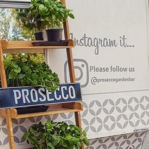 Porsecco Garden Side2